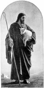 Jesus_the_Shepherd008